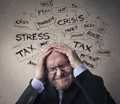 taxstresss